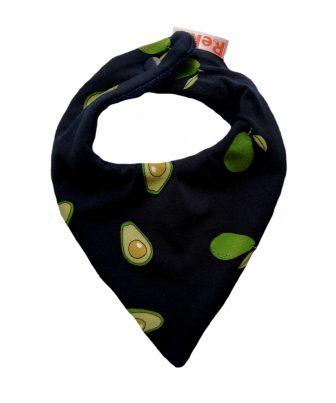 Bandana slab Avocado