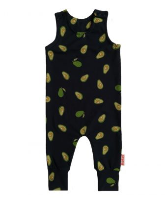 Jumper Avocado
