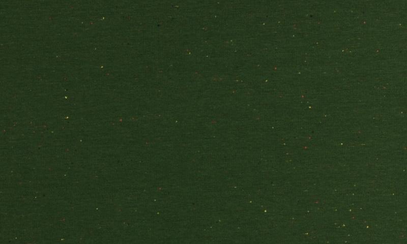 Groene spikkel
