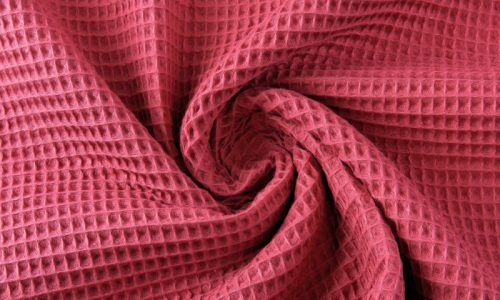 Framboos roze